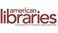american-libraries-magazine-logo