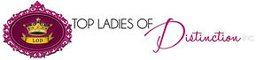 top-ladies-of-distinction-logo