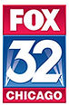fox-32-chicago-logo