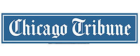 chicago-tribune-newpapaer-logo