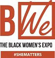 the-black-women's-expo-#shematters