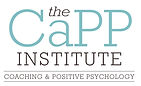 the-capp-institute-logo