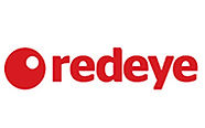 red-eye-logo