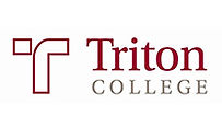 triton-college-logo