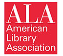 ala-american-library-association-logo
