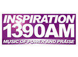 inspiration-1390-am-radio-music-of-power-and-praise