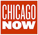 chicago-now-logo