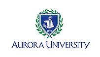 aurora-university-logo
