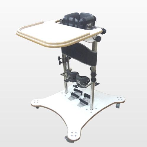 """Вертикализатор для детей с ДЦП и инвалидов """"Я стою"""""""