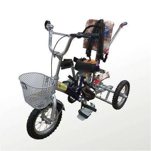 """Велосипед """"ВелоСтарт-1"""""""