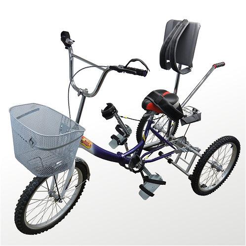 """Велосипед """"ВелоСтарт-3"""""""