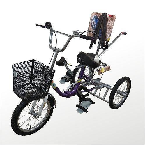 """Велосипед """"ВелоСтарт-2"""""""