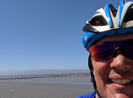 Ride4MouraMusic, 4th Edition, Day 1, Complete!