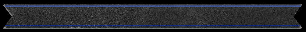 ogbb title banner-blue stripes.png