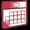 Pink-Calendar.png