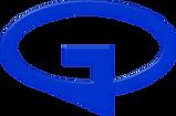 oak grove logo-blue jellybev_01_edited.p