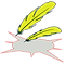 finches-logo-trans-vermilion.png