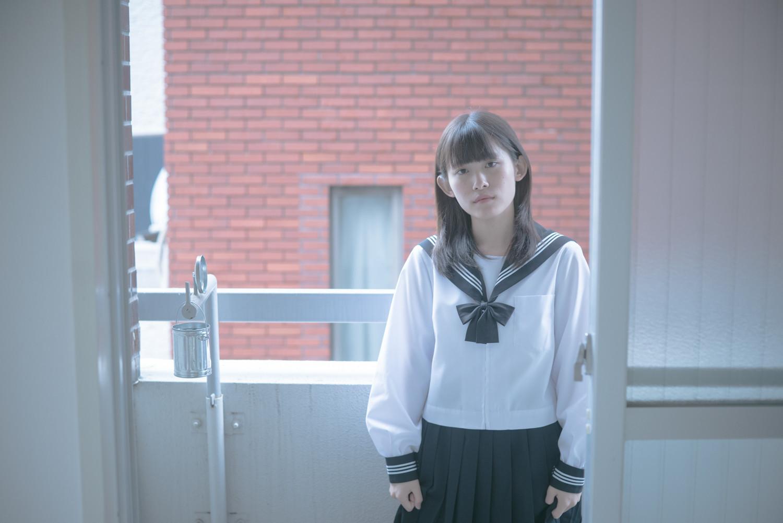 aoi hana _muku #03.jpg