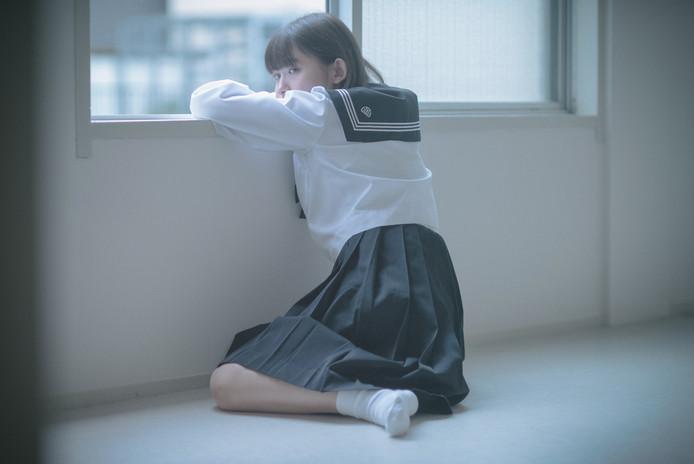 aoi hana _muku #05.jpg