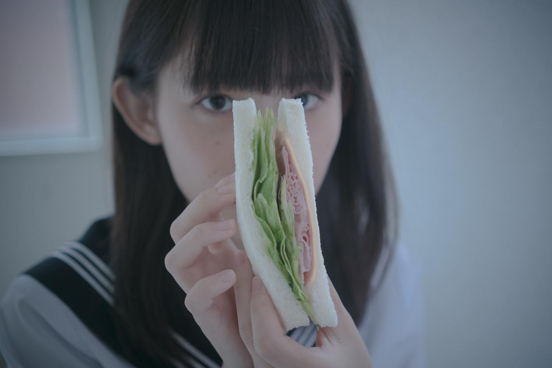 aoi hana _△ #03.jpg