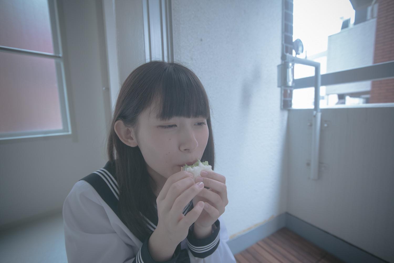aoi hana _△ #05.jpg