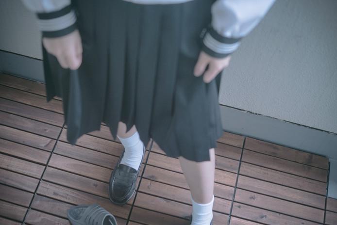 aoi hana _muku #02.jpg