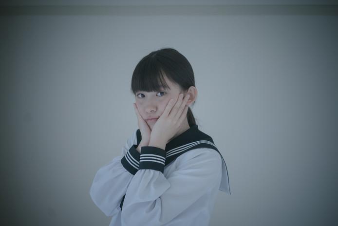 aoi hana _muku #09.jpg