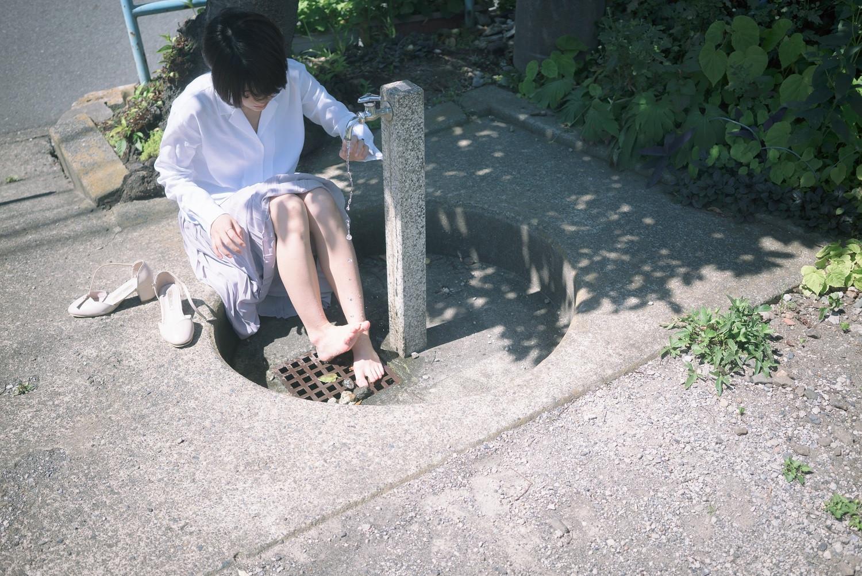 自由への道連れ_120min #02.jpg