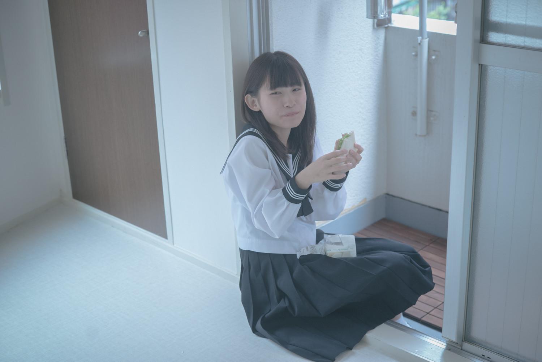 aoi hana _△ #07.jpg