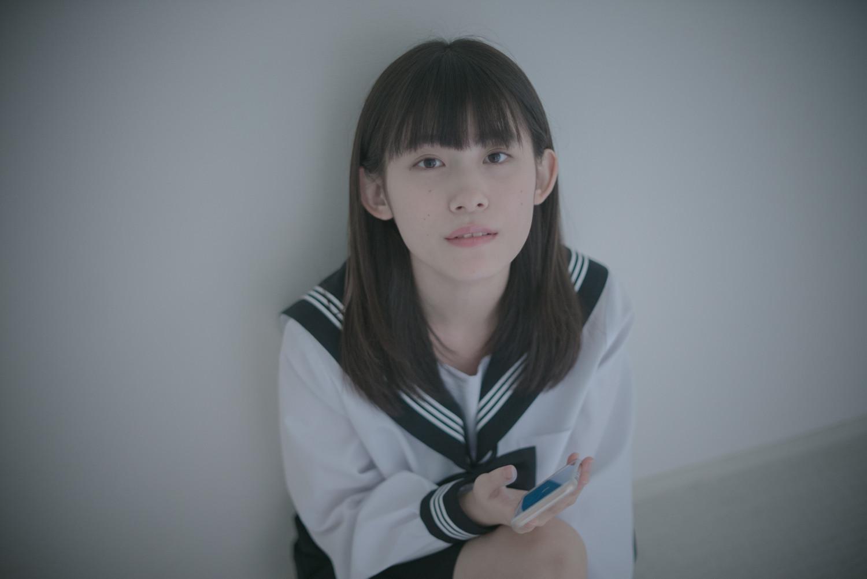 aoi hana _muku #06.jpg