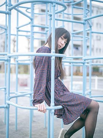 _IGP9129.jpg