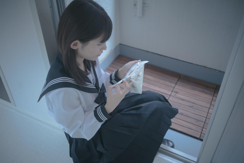 aoi hana _△ #01.jpg