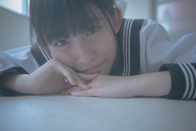 aoi hana _muku #14.jpg