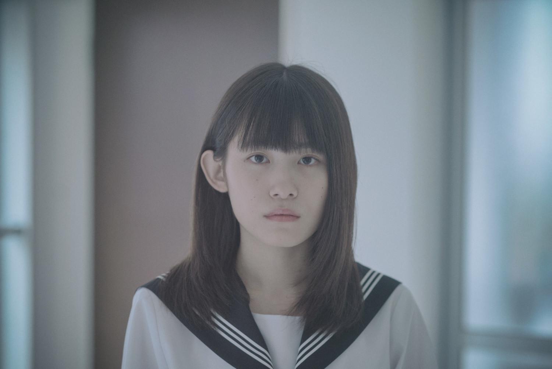 aoi hana _muku #01.jpg
