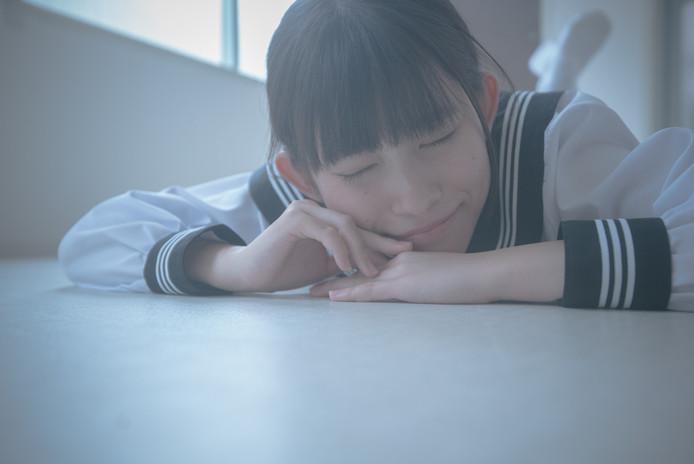 aoi hana _muku #13.jpg