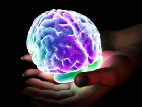 The 3 Key Ingredients Your Brain Needs To Learn Spanish