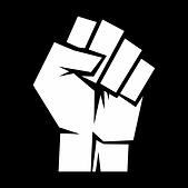 raised-fist-vector-icon.webp