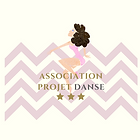 association projet danse