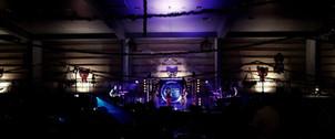 Orchestre Easypop