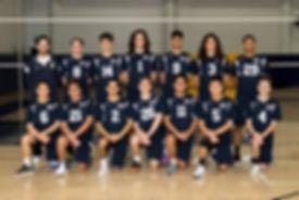 2019 MVB Team II 199.jpg