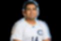 Godoy, Cesar 079_edited.png