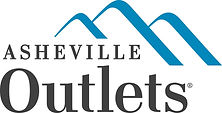 NED_Asheville-Outlets_RGB.jpg