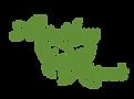 Alpine Amy Naturals - Logo.png