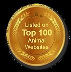 top animial websites.png