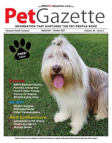 PG Sep 21 cover - web.jpg