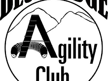 Agility Trials October 2-4