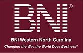 BNI - WNC Logo.jpg