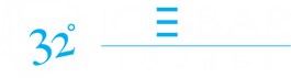 IceBar WhiteBlue - Trans.png