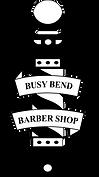 Barber Shop logo FINAL.png