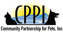 cppi-logo with name underneath.png